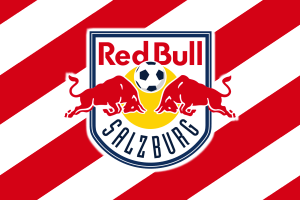 Зальцбург - Рапид. Прогноз на матч Кубка Австрии. Финал (01.05.2019)