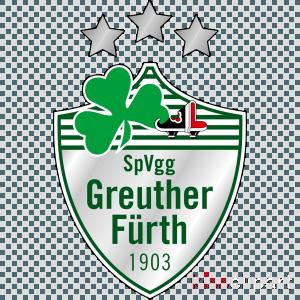 Гамбург – Гройтер Фюрт: прогноз на матч Второй Бундеслиги (5 октября 2019)