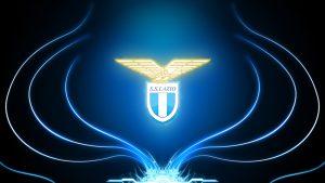 Торино—Лацио: прогноз на матч итальянской Серии А (30 июня 2020)