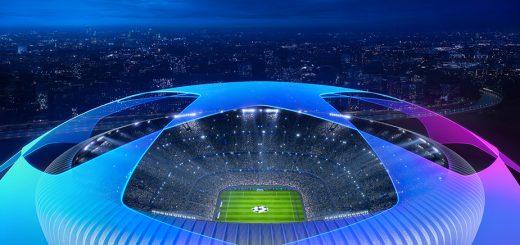 Шальке – Манчестер Сити. Прогноз на матч Лиги Чемпионов (20.02.2019)