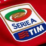 Фрозиноне - Лацио. Прогноз на матч Серии А (04.02.2019)