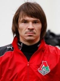 ЛОСЬКОВУ 45!!!