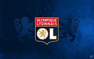 Лион – Барселона. Прогноз на матч Лиги Чемпионов (20.02.2019)