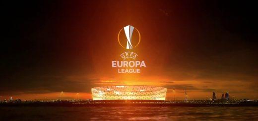 Зальцбург - Брюгге. Прогноз на матч Лиги Европы (21.02.2019)