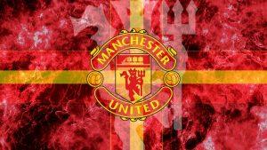 Челси – Манчестер Юнайтед. Прогноз на матч Кубка ФА (18.02.2019)