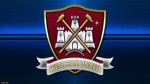 Тоттенхэм – Вест Хэм. Прогноз на матч английской Премьер-лиги (27.04.2019)