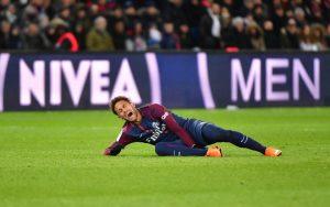 Манчестер Юнайтед – ПСЖ. Прогноз на матч Лиги Чемпионов (13.02.2019)