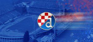 Динамо Загреб – Виктория Пльзень. Прогноз на матч Лиги Европы (21.02.2019)