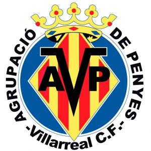 Реал Сосьедад – Вильярреал. Прогноз на матч испанской  Примеры (25.04.2019)
