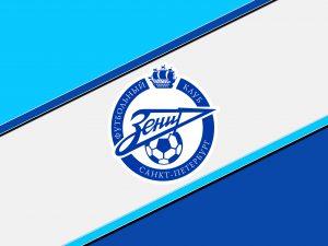Зенит—Краснодар : прогноз на матч российской Премьер-лиги (8 ноября 2020)