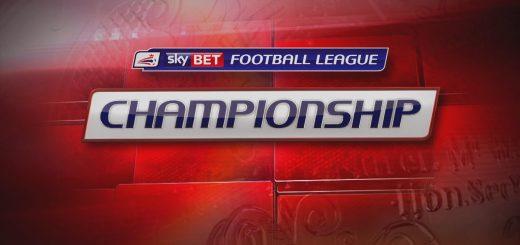 Халл Сити – Ротерхэм Юнайтед. Прогноз на матч Чемпионшипа (12.02.2019)