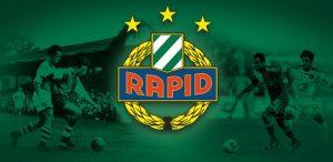 Рапид – Интер. Прогноз на матч Лиги Европы (14.02.2019)