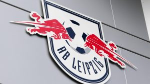 РБ Лейпциг - Бавария. Прогноз на матч Кубка Германии. Финал (25.05.2019)