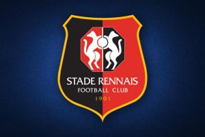 Ренн – Бетис. Прогноз на матч Лиги Европы (14.02.2019)