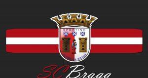 Брага – Санта Клара: прогноз на матч португальской Примейра-лиги (29 октября 2019)