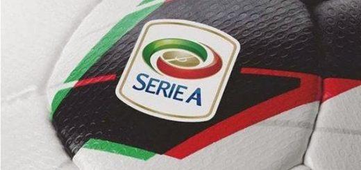 Лацио – Эмполи. Прогноз на матч Серии А (07.02.2019)