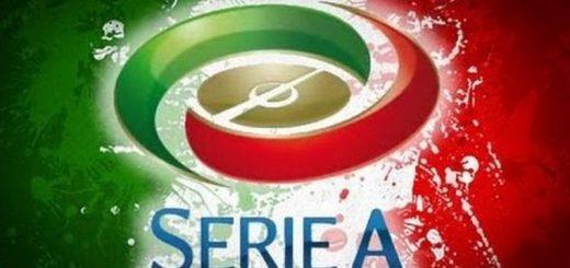 Фиорентина – Наполи. Прогноз на матч Серии А (09.02.2019)