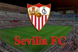 Севилья - Валенсия. Прогноз на матч Примеры (31.03.2019)