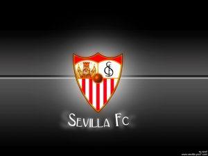 Бетис – Севилья: прогноз на матч Примеры (11 ноября 2019)