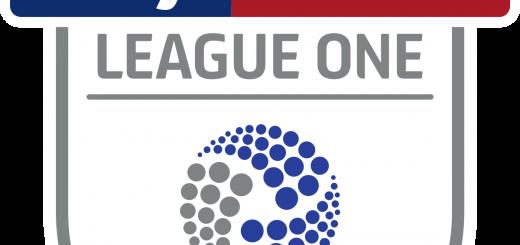 Астон Вилла – Шеффилд Юнайтед. Прогноз на матч Чемпионшипа (08.02.2019)