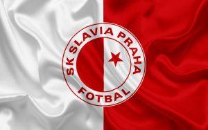 Пршибрам—Славия Прага: прогноз на матч Первого дивизиона Чехии (2 июня 2020)