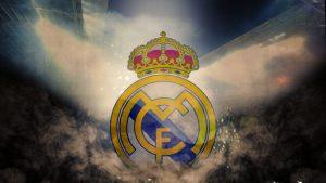 Реал Мадрид – Жирона. Прогноз на матч Примеры (17.02.2019)