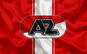 АЗ Алкмар — ЛАСК: прогноз на матч Лиги Европы (20 февраля 2020)
