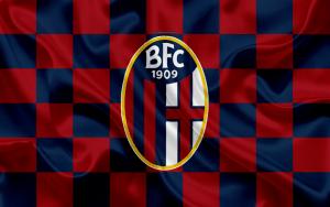 Сассуоло – Болонья: прогноз на матч Серии А (8 ноября 2019)
