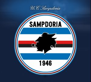 Лечче—Сампдория : прогноз на матч итальянской Серии А (1 июля 2020)