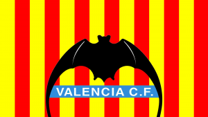 Вильярреал - Валенсия. Прогноз на матч Лиги Европы (11.04.2019)