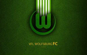 Вольфсбург — Айнтрахт : прогноз на матч немецкой Бундеслиги (11 декабря 2020)