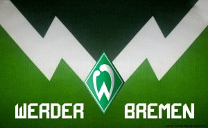 Вердер—Кельн: прогноз на матч немецкой Бундеслиги (6 ноября 2020)