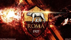 Лацио - Рома. Прогноз на матч за Серии А (02.03.2019)