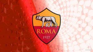 Фрозиноне – Рома. Прогноз на матч Серии А (23.02.2019)