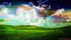 Лацио – Севилья. Прогноз на матч Лиги Европы (14.02.2019)