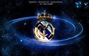 Аякс – Реал Мадрид. Прогноз на матч Лиги Чемпионов (14.02.2019)