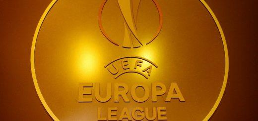 Галатасарай – Бенфика. Прогноз на матч Лиги Европы (14.02.2019)