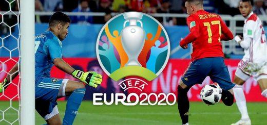 Израиль – Словения. Прогноз на матч отборочного турнира Евро-2020 (21.03.2019)