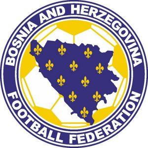 Италия—Босния и Герцеговина : прогноз на матч Лиги Наций (4 сентября 2020)