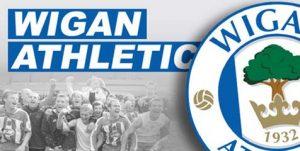 Уиган — Мидлсбро: прогноз на матч Чемпионшипа (11 февраля 2020)