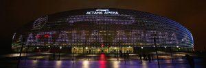 Казахстан – Россия. Прогноз на матч отборочного турнира Евро-2020 (24.03.2019)