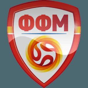Северная Македония – Латвия. Прогноз на матч отборочного турнира Евро-2020 (21.03.2019)