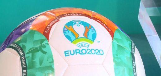 Австрия – Польша. Прогноз на матч отборочного турнира Евро-2020 (21.03.2019)