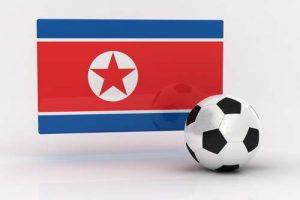 В КНДР за проигрыш в футбольном матче можно попасть в концлагерь