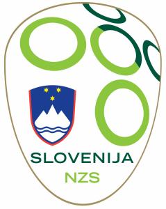 Северная Македония – Словения: прогноз на матч квалификации ЕВРО-2020 (10 октября 2019)