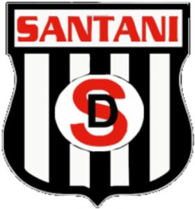 Олимпия Асунсьон – Депортиво Сантани. Прогноз на матч первого дивизиона Парагвая (21.03.2019)