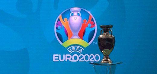 Мальта – Фарерские острова. Прогноз на матч отборочного турнира Евро-2020 (23.03.2019)