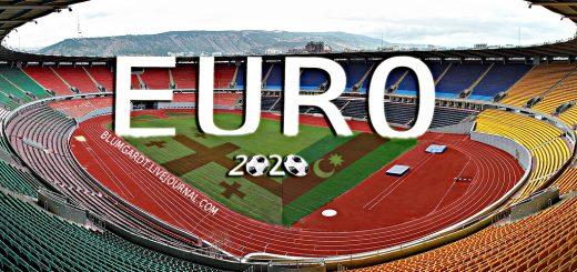 Нидерланды – Беларусь. Прогноз на матч отборочного турнира Евро-2020 (21.03.2019)