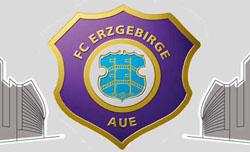 Хольштейн – Эрцгебирге Ауэ. Прогноз на матч Второй Бундеслиги (15.03.2019)