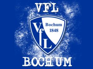 Бохум — Санкт-Паули : прогноз на матч Второй Бундеслиги (21 сентября 2020)